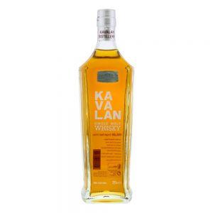 Kavalan Single Malt Whisky  - 700ml