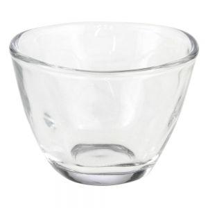 Aderia Tebineri Ginjo Sake Cup Set of 6 Glasses