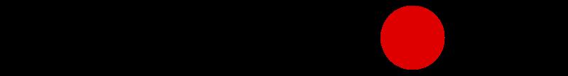Sakelicious Logo