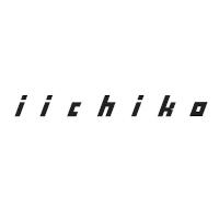Iichiko