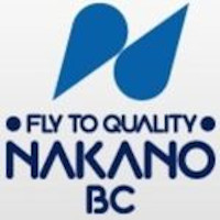 Nakano BC