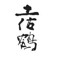 Tosatsuru