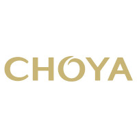 choya plum wine logo