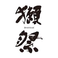 dassai brewery logo