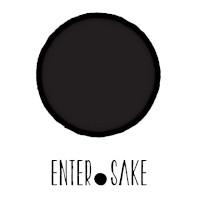 enter.sake logo