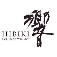 hibiki whisky logo