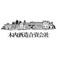 kiuchi brewery logo