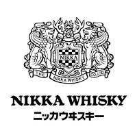 nikka whisky logo