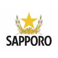 sapporo beer logo